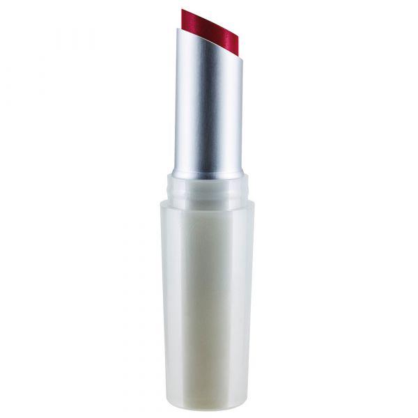 Neobio Slim Lipstick No. 01 elegant red