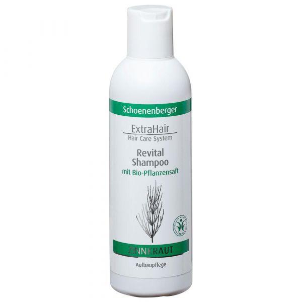 Schoenenberger Revital Shampoo