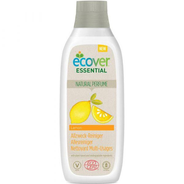 Ecover Essential Allzweck-Reiniger Zitrone