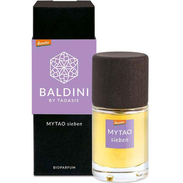 Baldini Parfum Mytao sieben