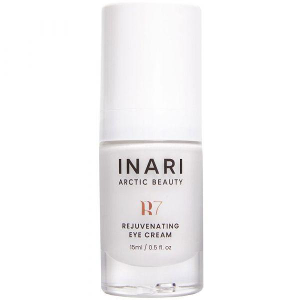 INARI Rejuvenating Eye Cream