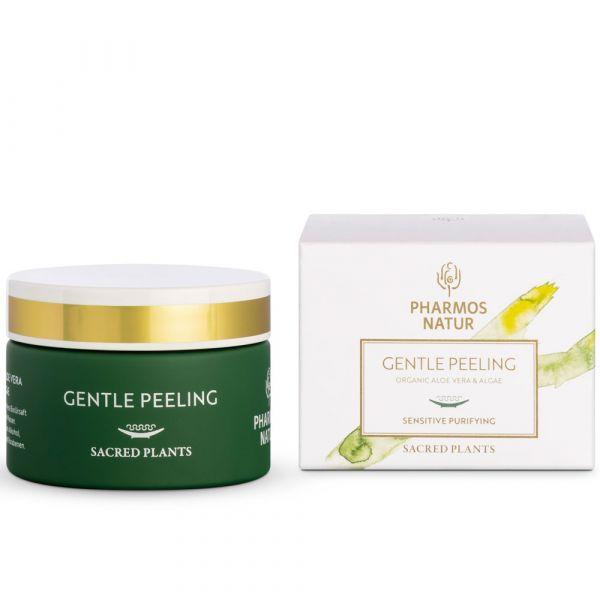 Pharmos Natur Gentle Peeling