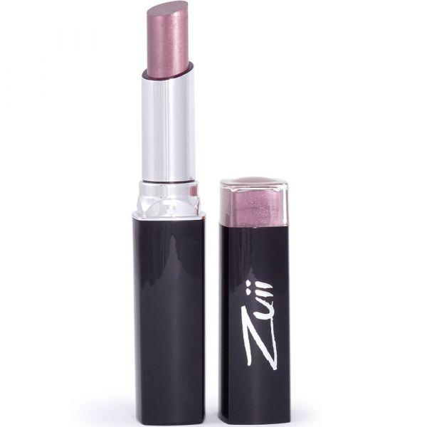ZUII Sherr Lipstick Fig
