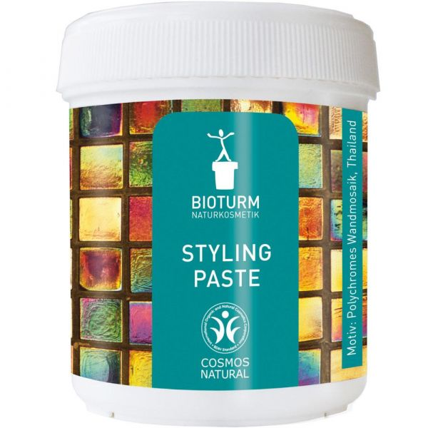 Bioturm Styling Paste Nr. 124