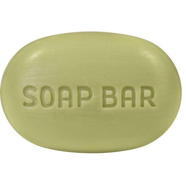 Speick Soap Bar Hair + Body Bergamotte
