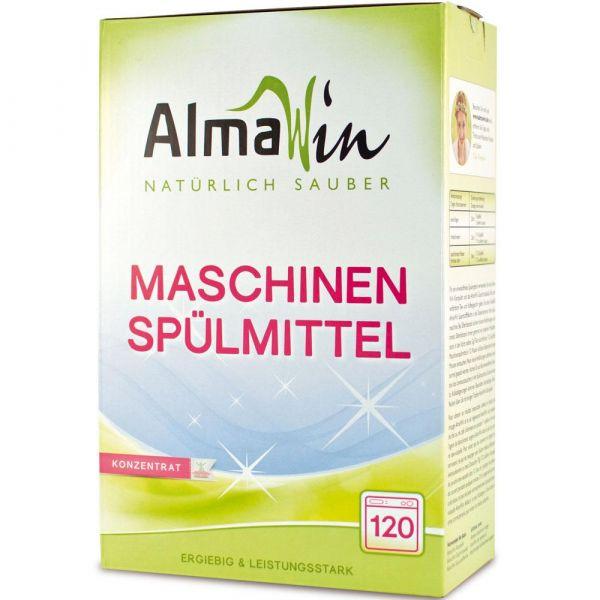 Almawin Maschinenspülmittel 3kg