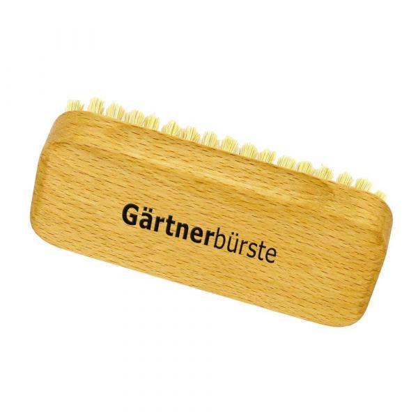 Försters Gärtner-Handwaschbürste