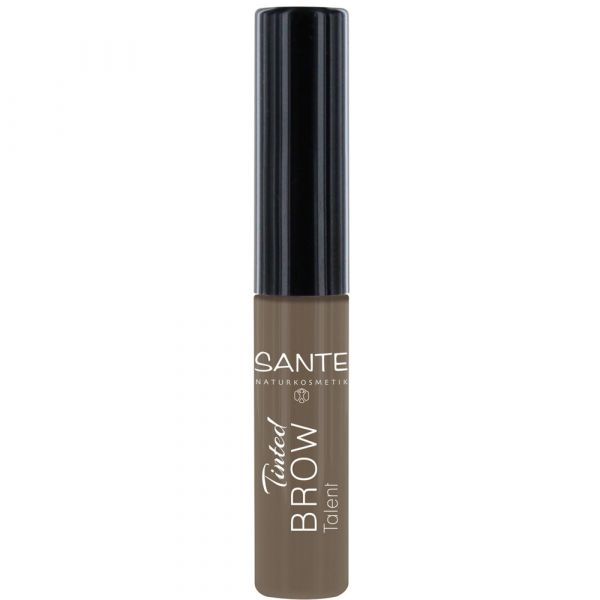 Sante limited Tinted Brow Talent  01 blondie