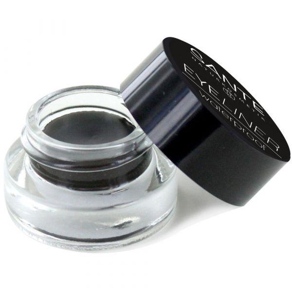 Sante limited Eyeliner Waterproof