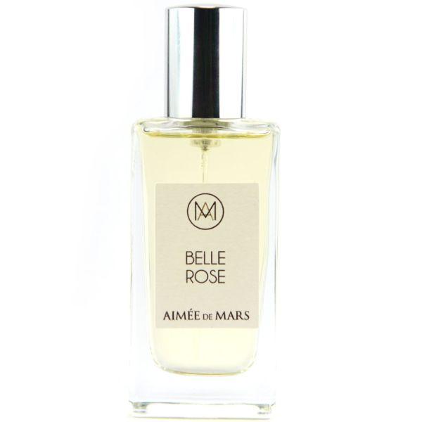 Aimée de Mars BELLE ROSE Eau de parfum 30ml