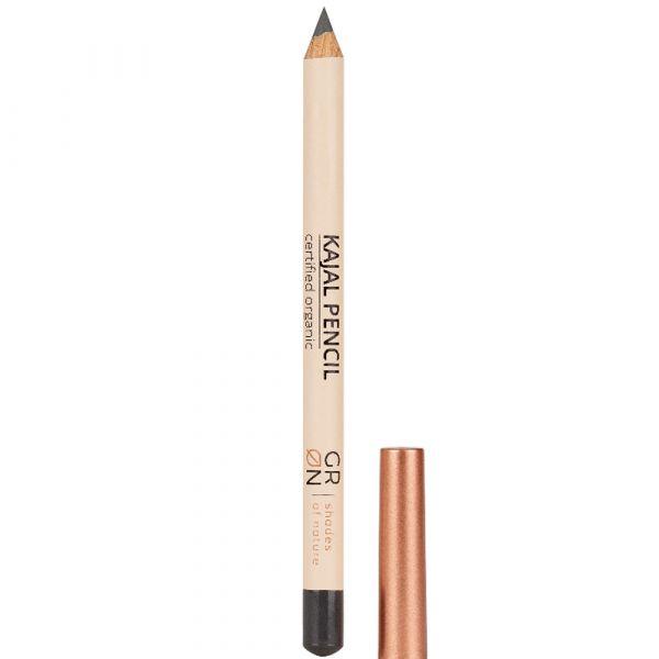 GRN Kajal Pencil stone grey