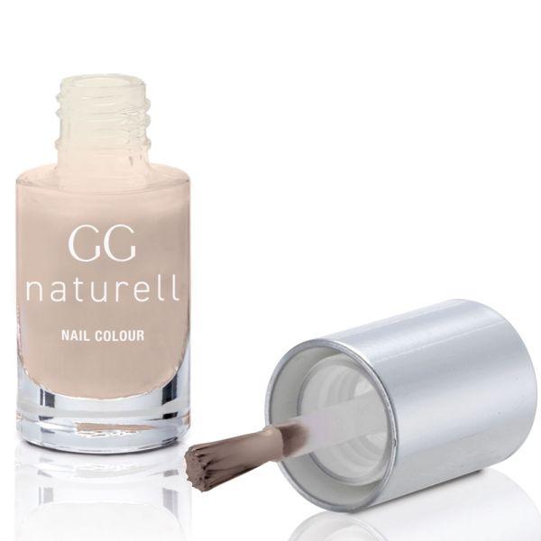 GG naturell Nail Colour Nude