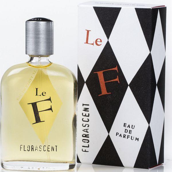 Florascent Le F Eau de Parfum