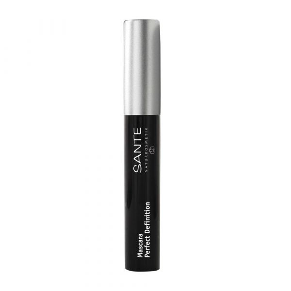 Sante Mascara Perfect Definition