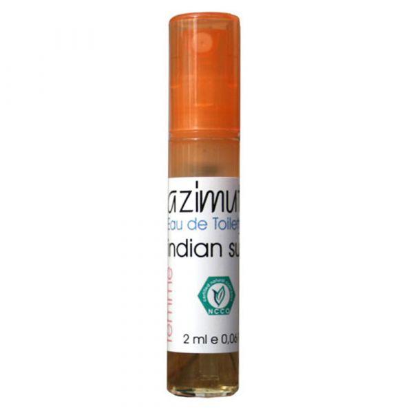 Provida Indian Summer Bio-Parfüm edt