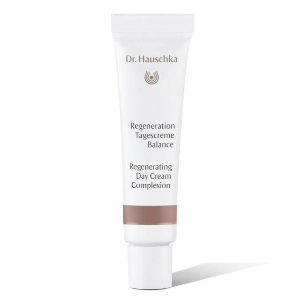 Dr. Hauschka Regeneration Tagescreme Balance 5ml