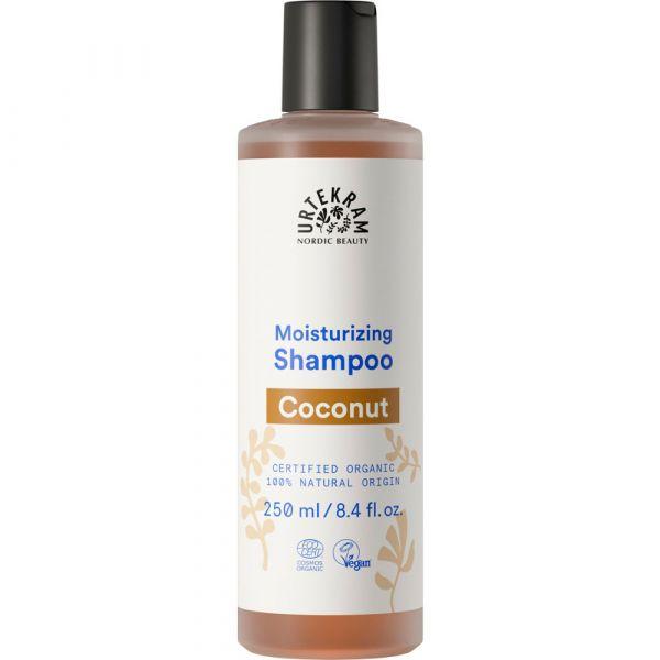 Urtekram Kokos Shampoo normales Haar