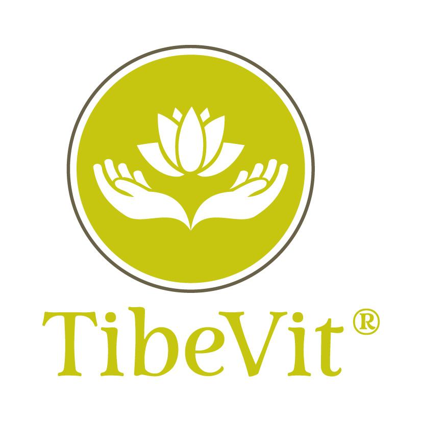 TibeVit