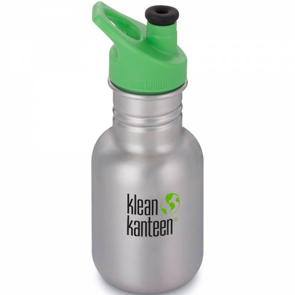 Klean Kanteen Kid 355ml sport