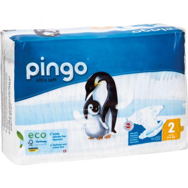 pingo Bio Windeln Mini_3_6_Kg