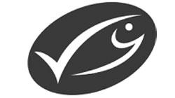MSC (Marine Stewardship Council)