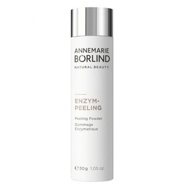 Annemarie Börlind Enzym Peeling