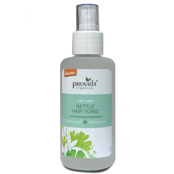 Provida Nettle Hair Tonic