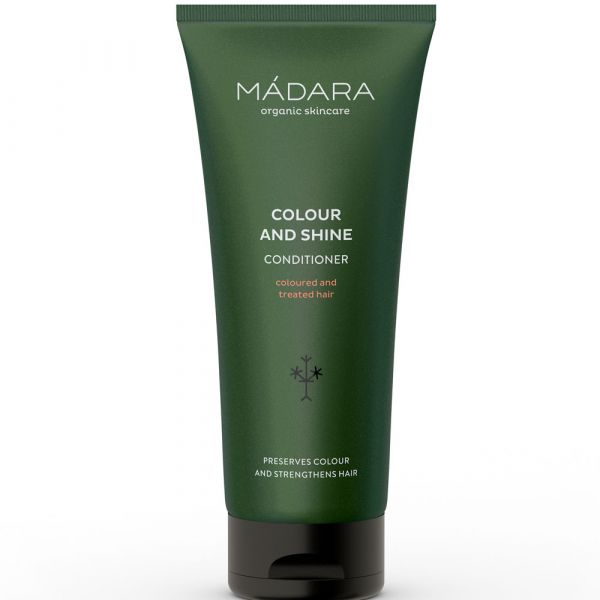 Madara Colour and Shine Conditioner