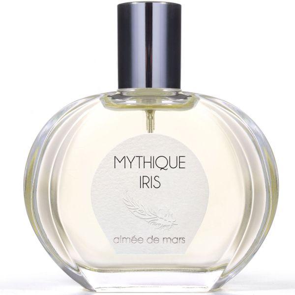 Aimée de Mars MYTHIQUE IRIS Eau de parfum 50ml