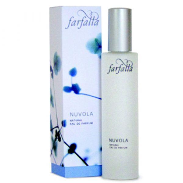 Farfalla Parfum Nuvola 50ml
