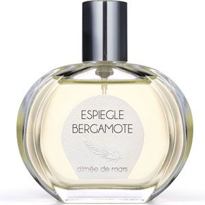Aimée de Mars ESPIEGLE BERGAMOTE Eau de parfum 50ml