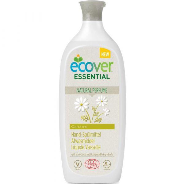 Ecover Essential Hand Spülmittel Kamille