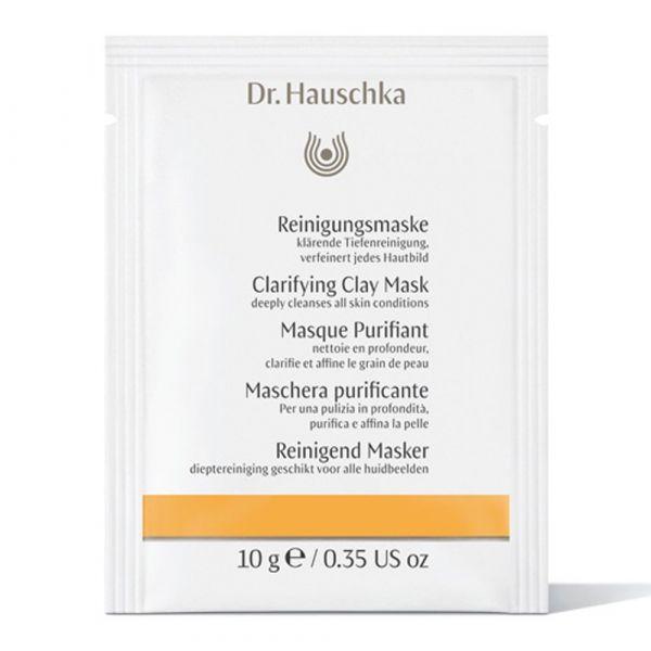 Dr. Hauschka Reinigungsmaske 10g