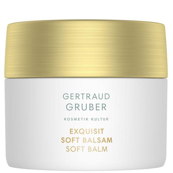 Gertraud Gruber EXQUISIT Soft Balsam