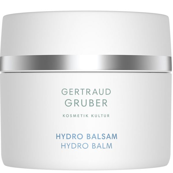 Gertraud Gruber Hydro Balsam mit Hyaluron