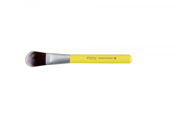 Benecos Foundation Brush Colour