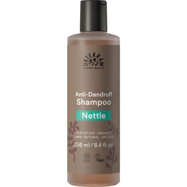 Urtekram Brennessel Shampoo 250ml