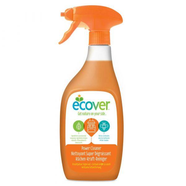 Ecover Kraft Reiniger 500ml