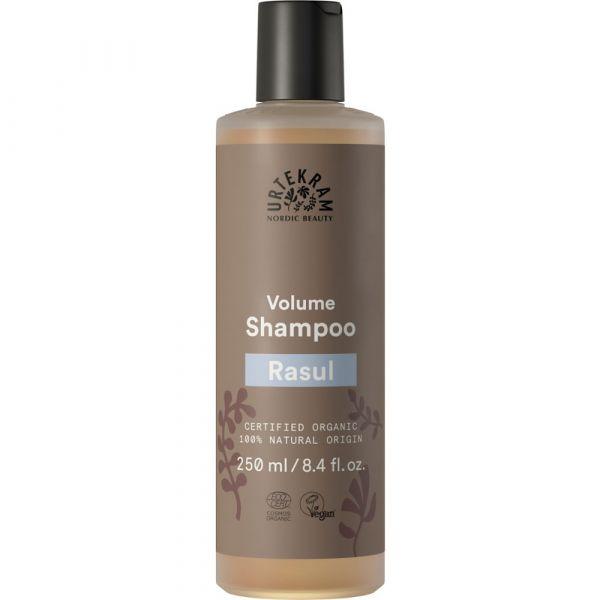 Urtekram Rasul Shampoo 250ml