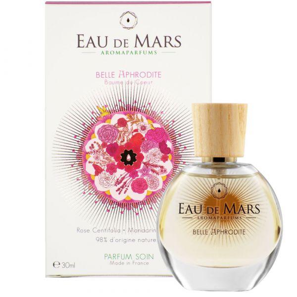 Aimée de Mars BELLE APHRODITE Eau de Parfum 30ml