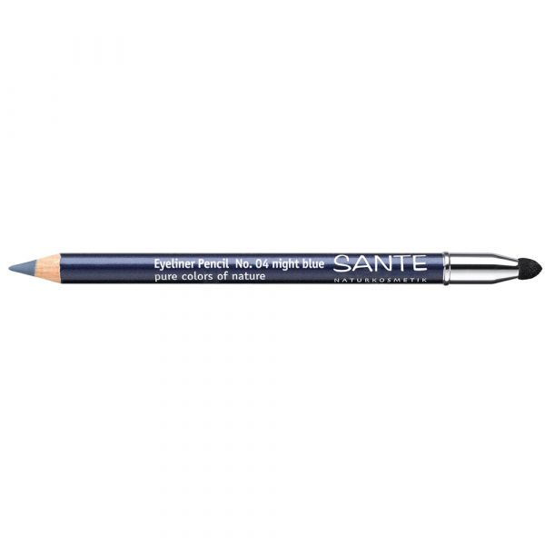 Sante Kajal Eyeliner No.4 light blue