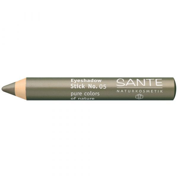 Sante Eyeshadow Stick No.05 olive
