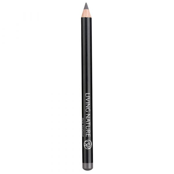 Living Nature Eye Pencil STORM
