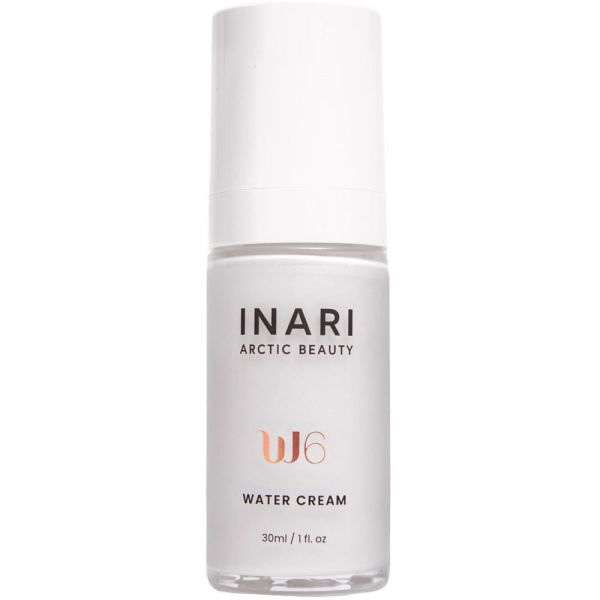 INARI Midsummer Magic Water Cream