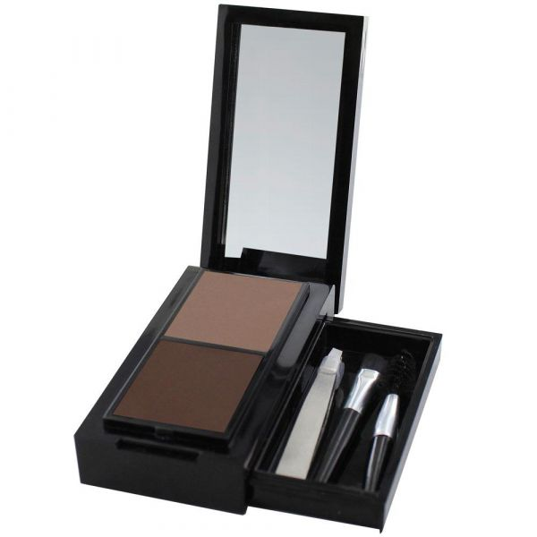 Sante limited Eyebrow Talent Kit