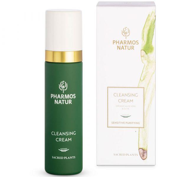 Pharmos Natur Cleansing Cream