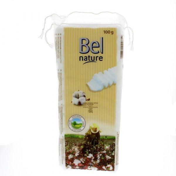 Bel Nature Lagenwatte