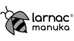 larnac