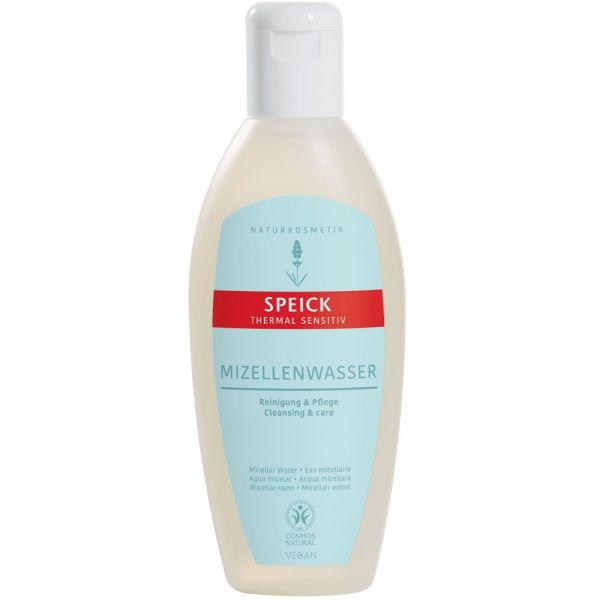 Speick Thermal Sensitiv Mizellenwasser