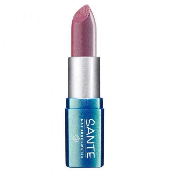Sante Lipstick  02 pink rosé